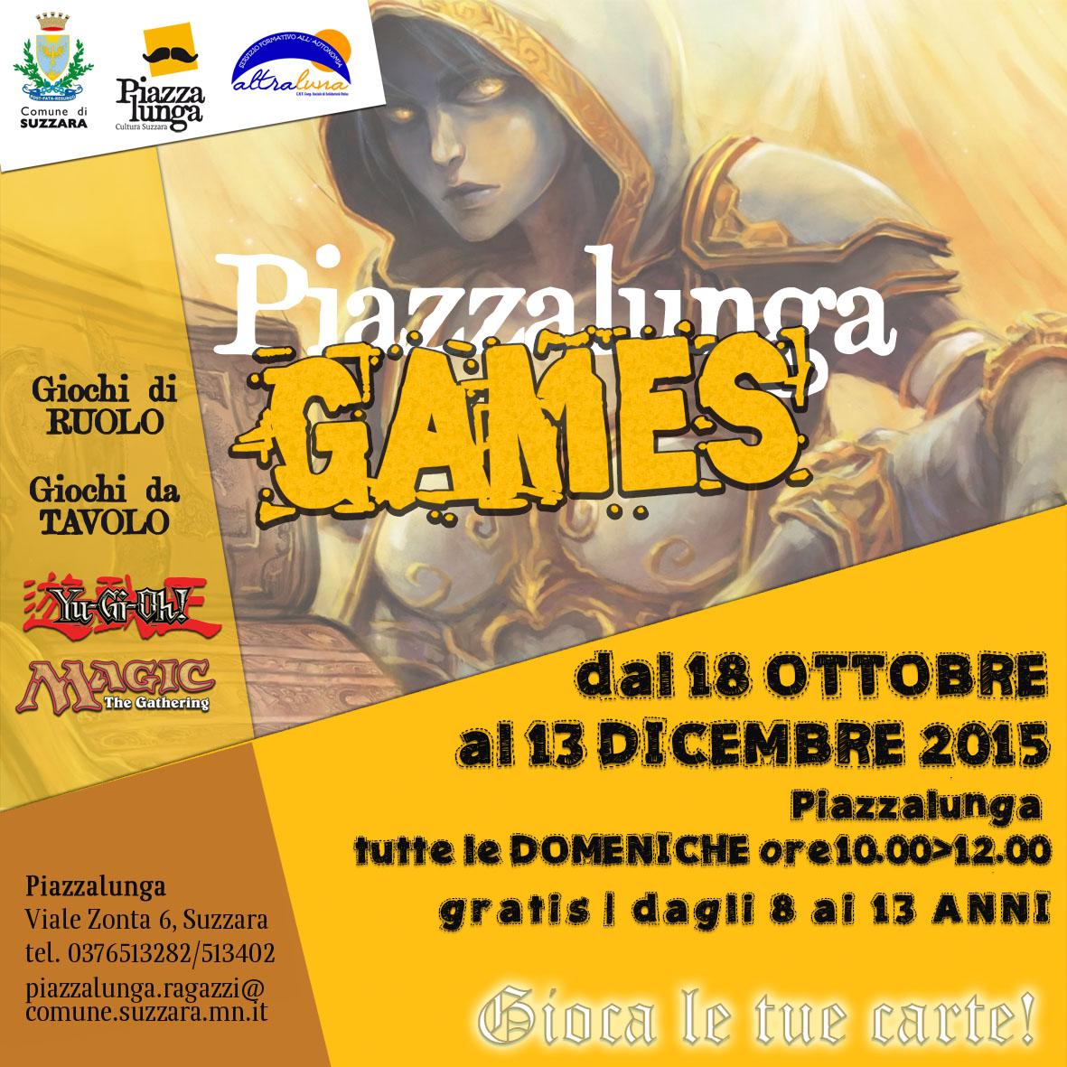 piazzalungagames-locandinaquadrata-autunno2015WEB